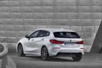 foto: BMW Serie 1 2019_37.jpg