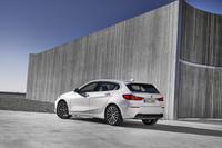 foto: BMW Serie 1 2019_38.jpg