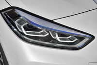 foto: BMW Serie 1 2019_39.jpg