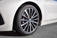 foto: BMW Serie 1 2019_41.jpg