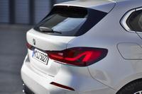 foto: BMW Serie 1 2019_42.jpg