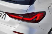foto: BMW Serie 1 2019_43.jpg