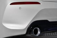 foto: BMW Serie 1 2019_44.jpg