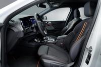 foto: BMW Serie 1 2019_45.jpg