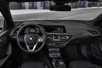 foto: BMW Serie 1 2019_49.jpg