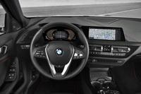 foto: BMW Serie 1 2019_50.jpg