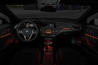 foto: BMW Serie 1 2019_51.jpg