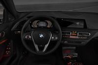 foto: BMW Serie 1 2019_52.jpg