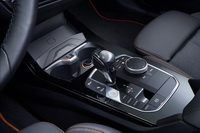 foto: BMW Serie 1 2019_53.jpg