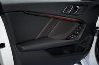 foto: BMW Serie 1 2019_56.jpg
