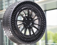 foto: Michelin UPTIS neumatico sin aire_01.jpg