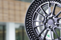 foto: Michelin UPTIS neumatico sin aire_05.jpg