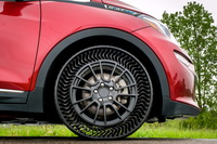 foto: Michelin UPTIS neumatico sin aire_06.jpg