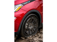 foto: Michelin UPTIS neumatico sin aire_08.jpg