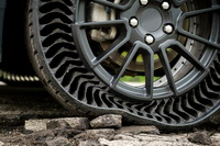 foto: Michelin UPTIS neumatico sin aire_10.jpg