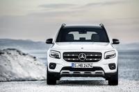 foto: Mercedes-Benz GLB 2019_02.jpg