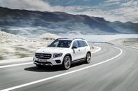 foto: Mercedes-Benz GLB 2019_07.jpg