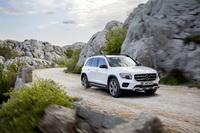 foto: Mercedes-Benz GLB 2019_09.jpg