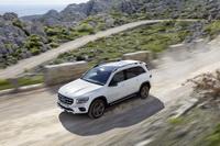 foto: Mercedes-Benz GLB 2019_10.jpg