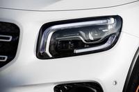 foto: Mercedes-Benz GLB 2019_14.jpg