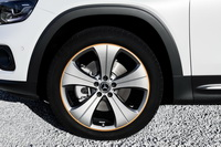 foto: Mercedes-Benz GLB 2019_15.jpg