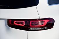 foto: Mercedes-Benz GLB 2019_16.jpg