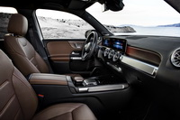 foto: Mercedes-Benz GLB 2019_17.jpg