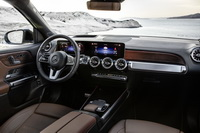 foto: Mercedes-Benz GLB 2019_18.jpg