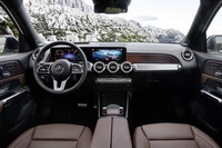 foto: Mercedes-Benz GLB 2019_19.jpg