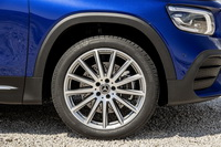 foto: Mercedes-Benz GLB 2019_32.jpg