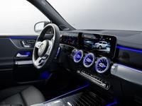 foto: Mercedes-Benz GLB 2019_34.jpg