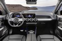 foto: Mercedes-Benz GLB 2019_35.jpg