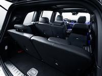 foto: Mercedes-Benz GLB 2019_38.jpg