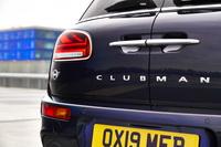 foto: Mini Clubman 2019 restyling_43.jpg