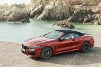 foto: BMW M8 Cabrio Competition_01.jpg