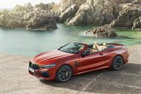 foto: BMW M8 Cabrio Competition_02.jpg