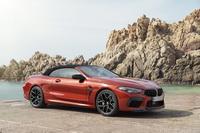 foto: BMW M8 Cabrio Competition_03.jpg