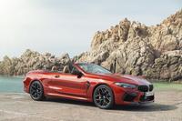 foto: BMW M8 Cabrio Competition_04.jpg