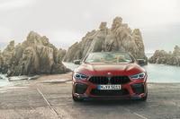 foto: BMW M8 Cabrio Competition_05.jpg