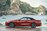 foto: BMW M8 Cabrio Competition_06.jpg