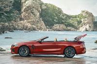 foto: BMW M8 Cabrio Competition_09.jpg