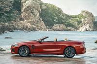 foto: BMW M8 Cabrio Competition_10.jpg