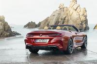 foto: BMW M8 Cabrio Competition_11.jpg