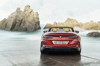 foto: BMW M8 Cabrio Competition_12.jpg