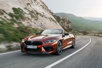 foto: BMW M8 Cabrio Competition_15.jpg
