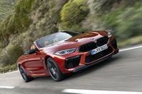 foto: BMW M8 Cabrio Competition_16.jpg