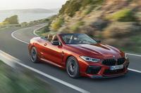 foto: BMW M8 Cabrio Competition_17.jpg