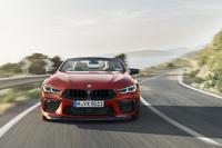 foto: BMW M8 Cabrio Competition_18.jpg