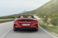 foto: BMW M8 Cabrio Competition_21.jpg