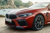 foto: BMW M8 Cabrio Competition_22.jpg